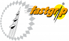 vmcpoint_fastgrip_0.png