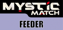 MYSTIC® MATCH - Feeder